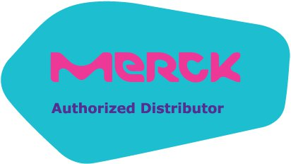 Laboratory Analysis Ltd Merck Authorised Dealer